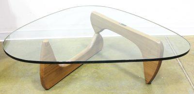 NOGUCHI COFFEE TABLE