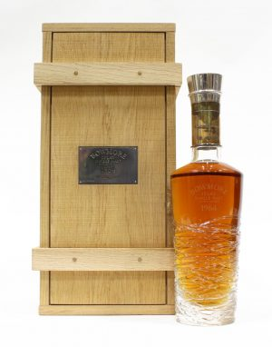 Bowmore 1964 - 46 Year Old