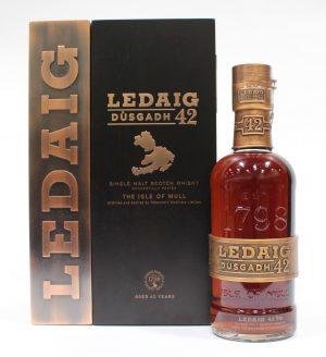 Ledaig Dusgadh 42 Year Old
