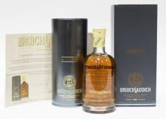 Bruichladdich, 40 Year Old