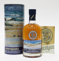 Bruichladdich, Legacy Series Six, 34 Year Old