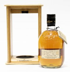 Glenrothes 1975, 31 Year Old