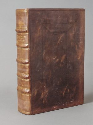 THE GENERALL HISTOIRE OF THE TURKES SECOND EDITION