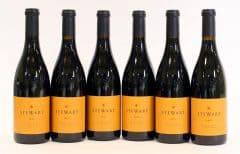 Stewart 2015 (6 bottles)