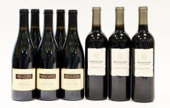 Benzinger Family Winery Selection