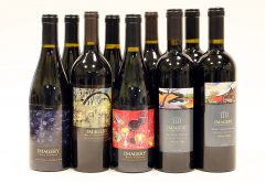Imagery Estate Winery Selection