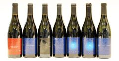 Linne Calodo Winery Selection