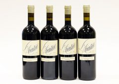 Stephan Vineyards Selection